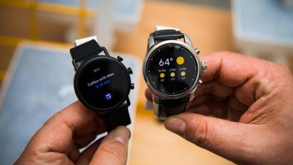 7 Vorteile, warum Sie eine Armbanduhr tragen sollten Armbanduhren vergleichen