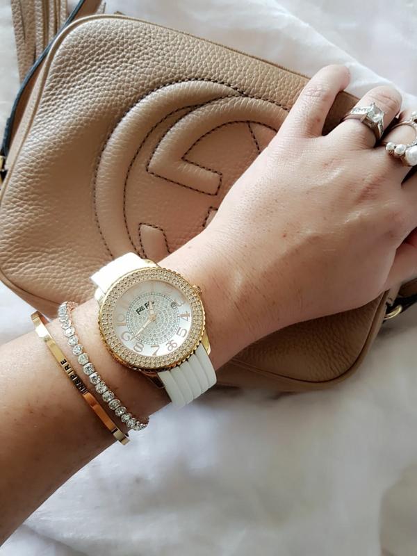 Armbanduhr tragen Vorteile Armbanduhren Damen Scmuckstück