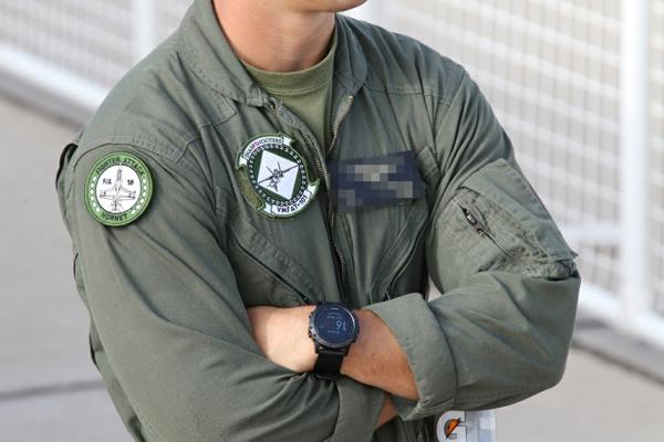 Armbanduhr tragen Vorteile Armbanduhren Herren Berufsleben