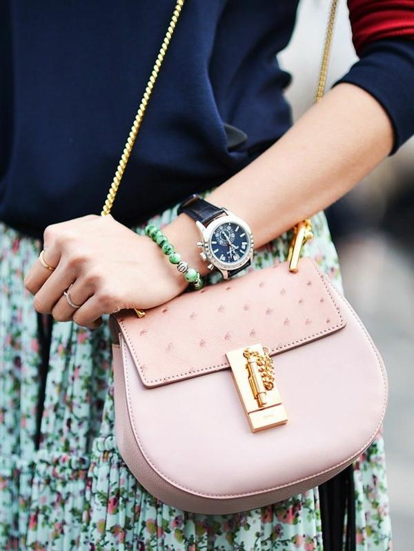Armbanduhr tragen Vorteile Damen Armbanduhr Scmuckstück