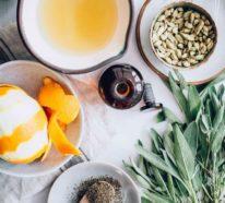 Bitterstoffe und ihre Vorteile für eine gesunde Darmflora – Das sollten Sie wissen!