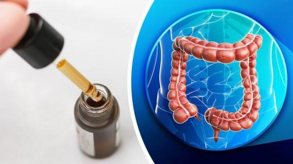 Bitterstoffe und ihre Vorteile für eine gesunde Darmflora