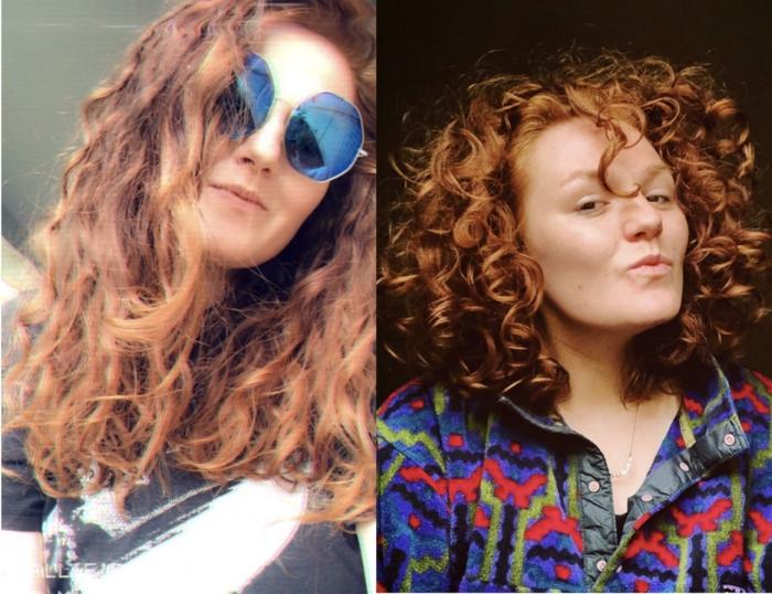 Curly Girl methode produkte rote haarejpg