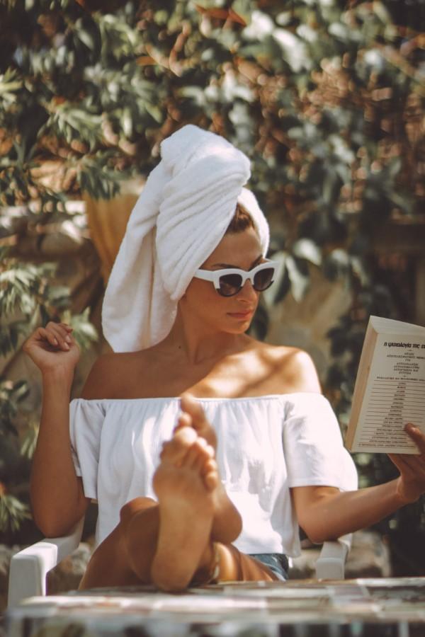 Sonnenbrillen Trends 2021 – Diese Modelle sind jetzt angesagt sommer brillen stilvoll