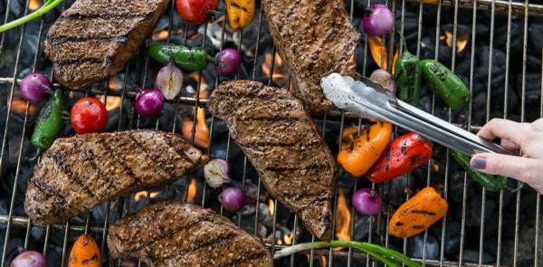 grilltipps steaks grillen