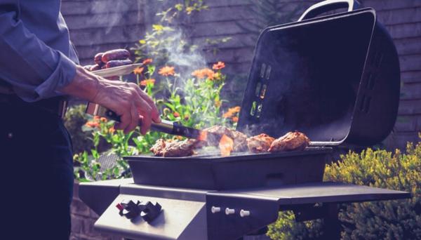 grilltipps und tricks sommer grillen