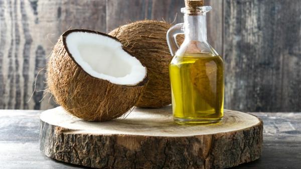 hausmittel gegen zecken kokosöl