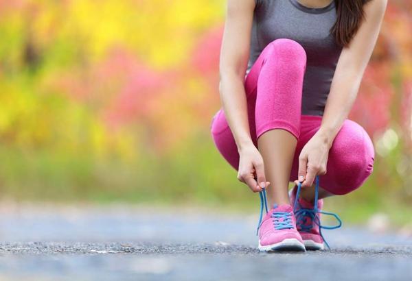 japanische wasserkur jogging
