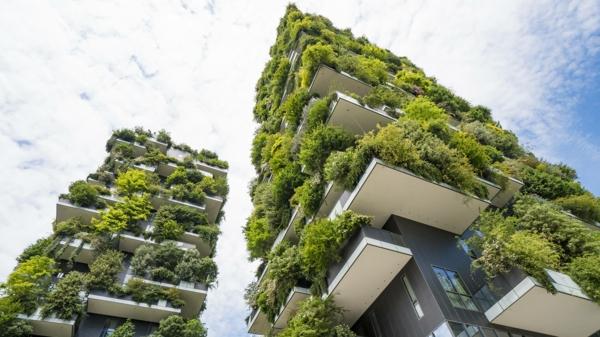 nachhaltig bauen und renovieren stadtgebäude