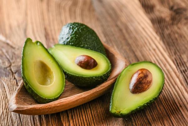natürliche Fettverbrenner Avocado Fatburner gut für die Gesundheit und die Figur