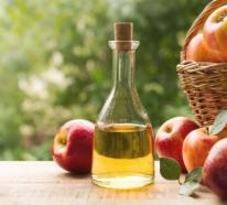 7 natürliche Fettverbrenner oder welche Lebensmittel regen die Fettverbrennung an?