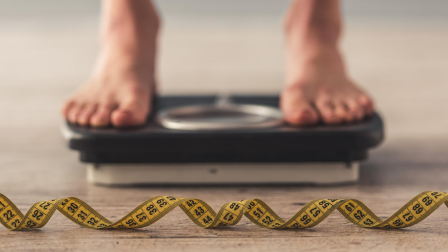 Diät-Regeln richtige Ernährung führt zu guten Resultaten Gewicht verlieren gesund abnehmen