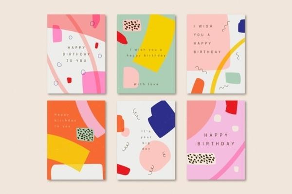 Einladung Ideen Text Kindergeburtstag Einladungskarten Ideen