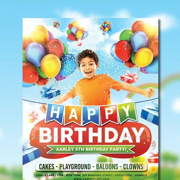 Einladung Kindergeburtstag feiern Einladungskarten gestalten