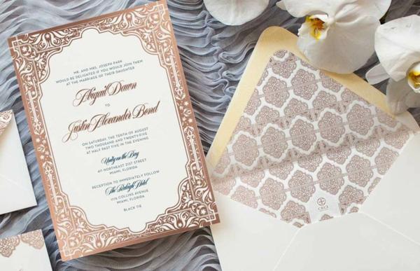 Einladungskarten Hochzeit Text Hochzeitseinladung Ideen
