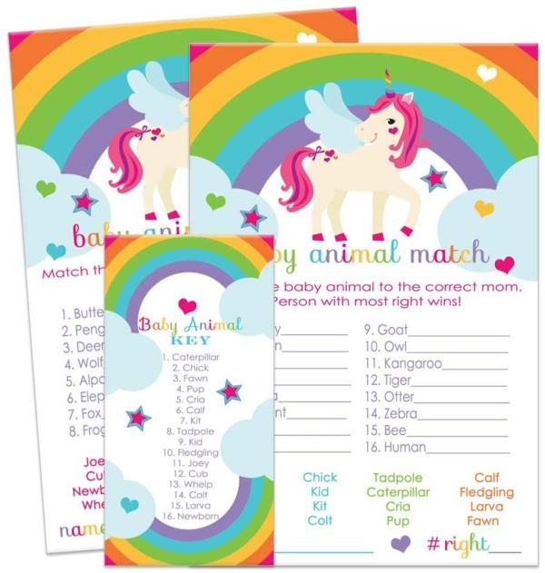 Einladungskarten Kindergeburtstag Party Einladung schreiben