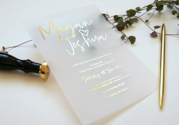 Ideen für Einladungskarten Hochzeit Einladung Text Richtlinien