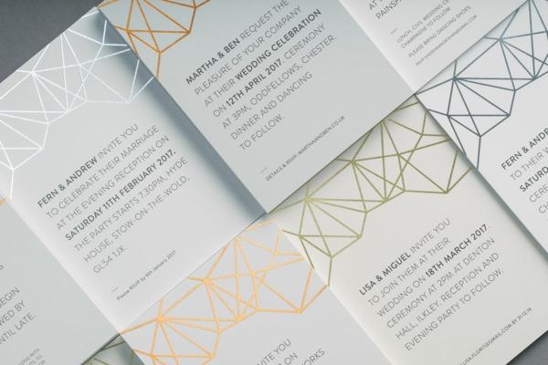 Ideen für Einladungskarten Hochzeit Text Anrede