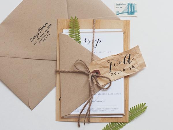 Ideen für Einladungskarten Hochzeit Text Hochzeitseinladung
