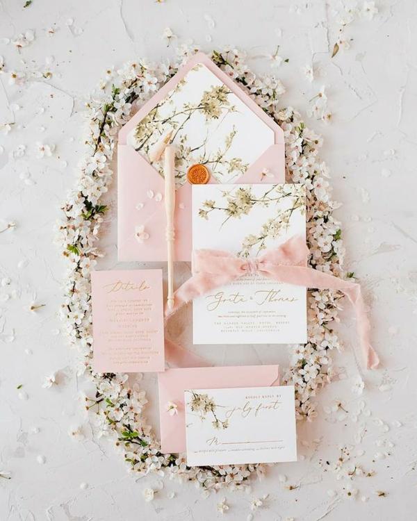 Ideen für Einladungskarten Hochzeit Text Richtlinien Wortlaut