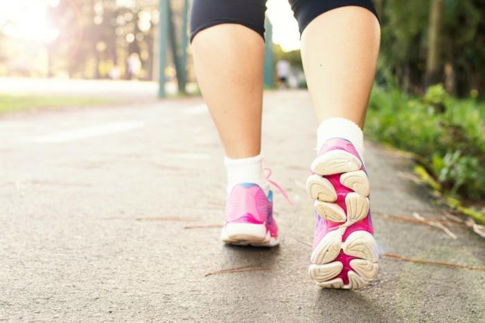 Plattfüsse Übungen plattfuß behandlung fusssohle uebung