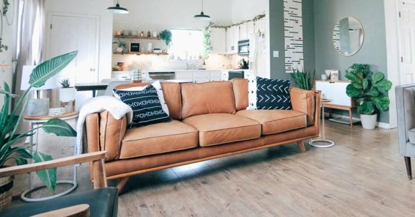 Sofa kaufen Was sollte man dabei beachten1