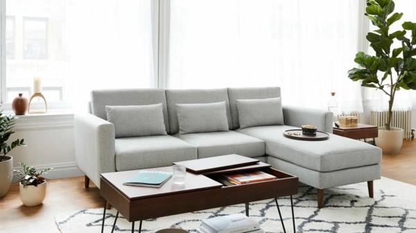 Sofa kaufen Was sollte man dabei beachten2