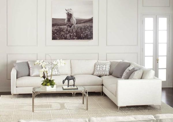 Sofa kaufen Was sollte man dabei beachten3