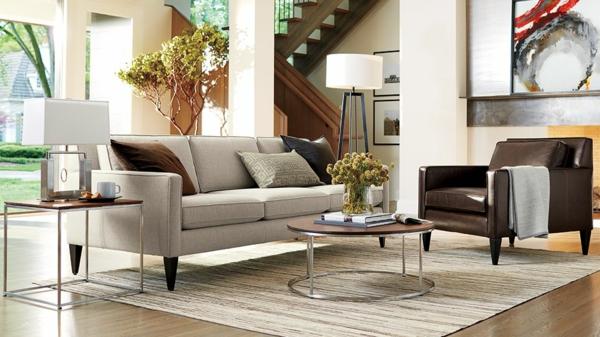 Sofa kaufen Was sollte man dabei beachten5