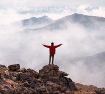 Wandern für die Seele – Vorteile für Ihre allgemeine Gesundheit