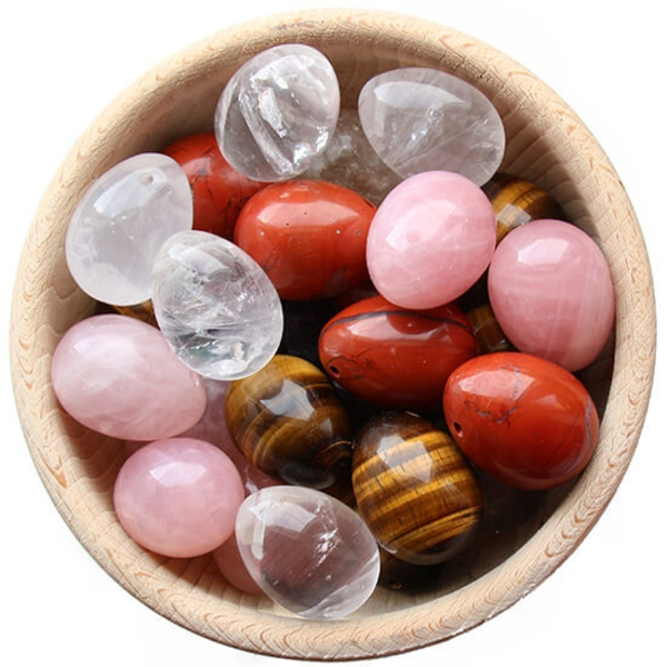 Yoni Eier Holzschale warum ein Yoni Ei verwenden-resized