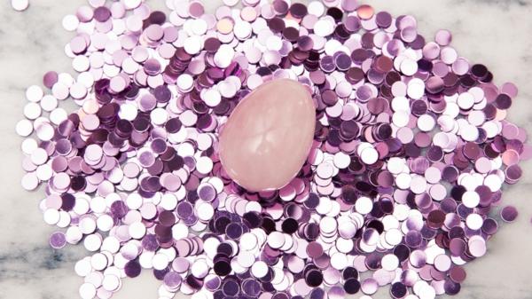 Yoni Eier Rosenquarz Yoni Ei warum ein Yoni Ei verwenden-resized