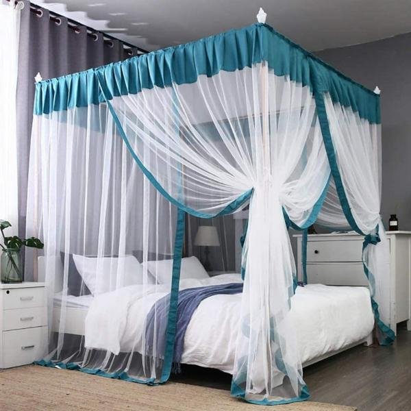 mücken vertreiben schlafzimmer tipps
