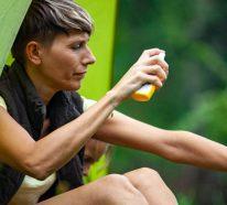 Was zieht Mücken an und wie kann man Mücken fernhalten- die aktuellsten Neuigkeiten