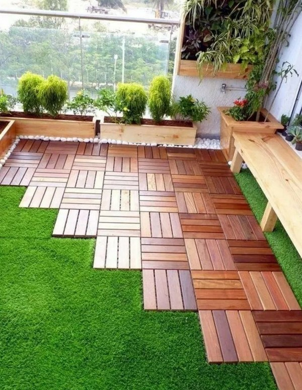 Balcony-Artificial-Grass-16