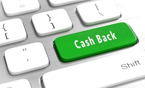 Cashback – so sparen Sie effektiv beim Online-Shopping cashback programm ideen