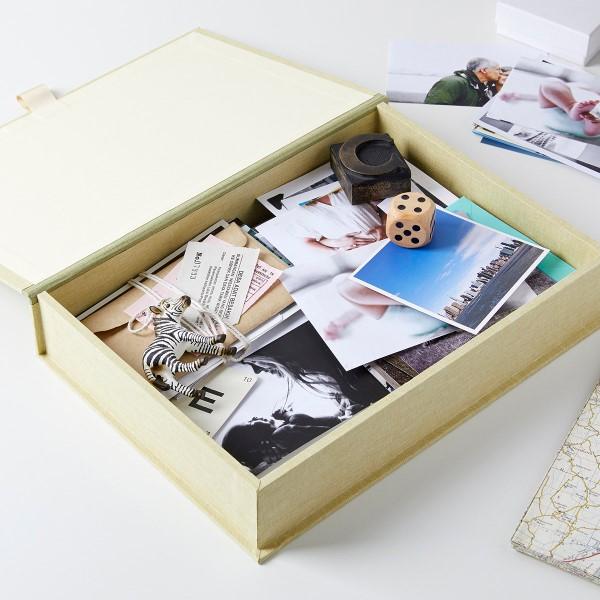 Erinnerungsbox Baby – Dinge, die darin nicht fehlen sollten, sowie weitere DIY Tipps andenken erinnerungen ideen diy