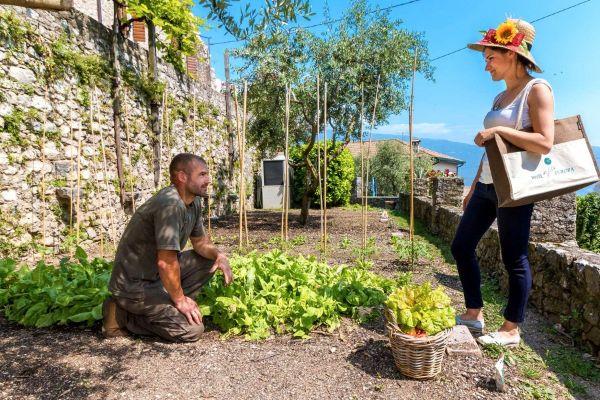 ιδέες για τις τάσεις σχεδιασμού κήπου