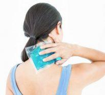 12 Hausmittel gegen Migräne und starke Kopfschmerzen
