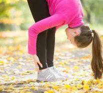 Jahreszeitenwechsel (Sommer-Herbst) – Tipps, wie Sie gesund bleiben!