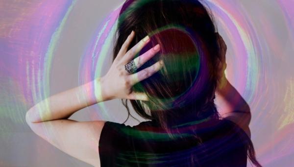Migräne Aura Auslöser Symptome Kopfschmerzen