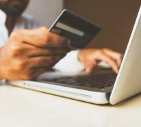 Online Zahlungsarten im Überblick – die wichtigsten Vor- und Nachteile