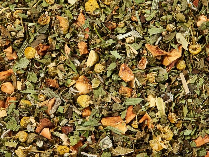 Spitzwegerich Tee oder Hustensaft salbe zubereitung tee