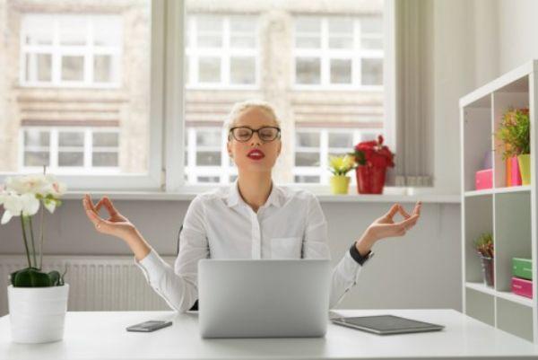 Stress abbauen - trends - tolle Ideen