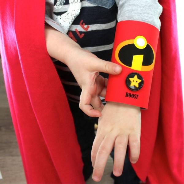 Υπέροχες ιδέες παιδικών ηρώων για το επόμενο πάρτι κοστουμιών τις απίστευτες μανσέτες