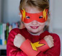 Super Kindheitshelden Ideen für Ihre nächste Kostümparty