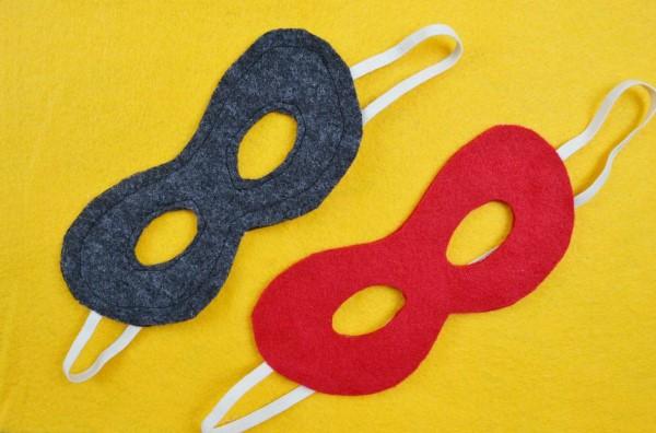 Σούπερ ιδέες παιδικού ήρωα για τις επόμενες μάσκες υπερηρώων κοστουμιών σας diy [19659059] Σούπερ ιδέες παιδικών ηρώων για το επόμενο πάρτι κοστουμιών μάσκες εφήβων mutan ninja χελωνών