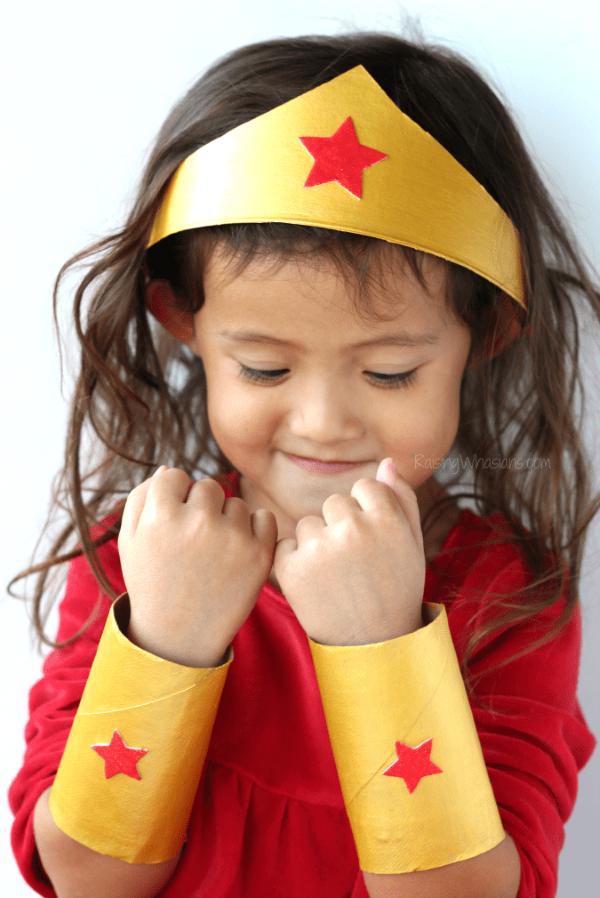 Σούπερ ιδέες παιδικών ηρώων για το επόμενο πάρτι κοστουμιών θαύμα γυναικεία ιδέα κοστουμιού