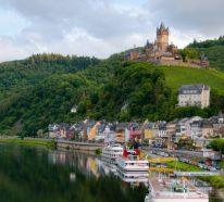Top 10 der schönsten Seen in Deutschland für Ihre Reiseliste