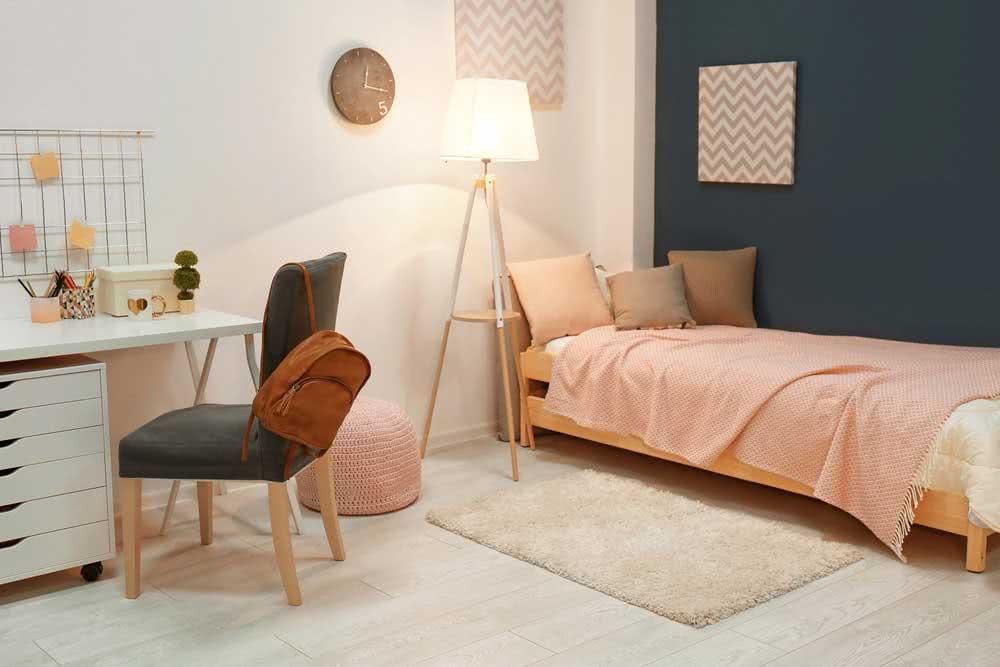 Zimmer einrichten Wohnideen Trends